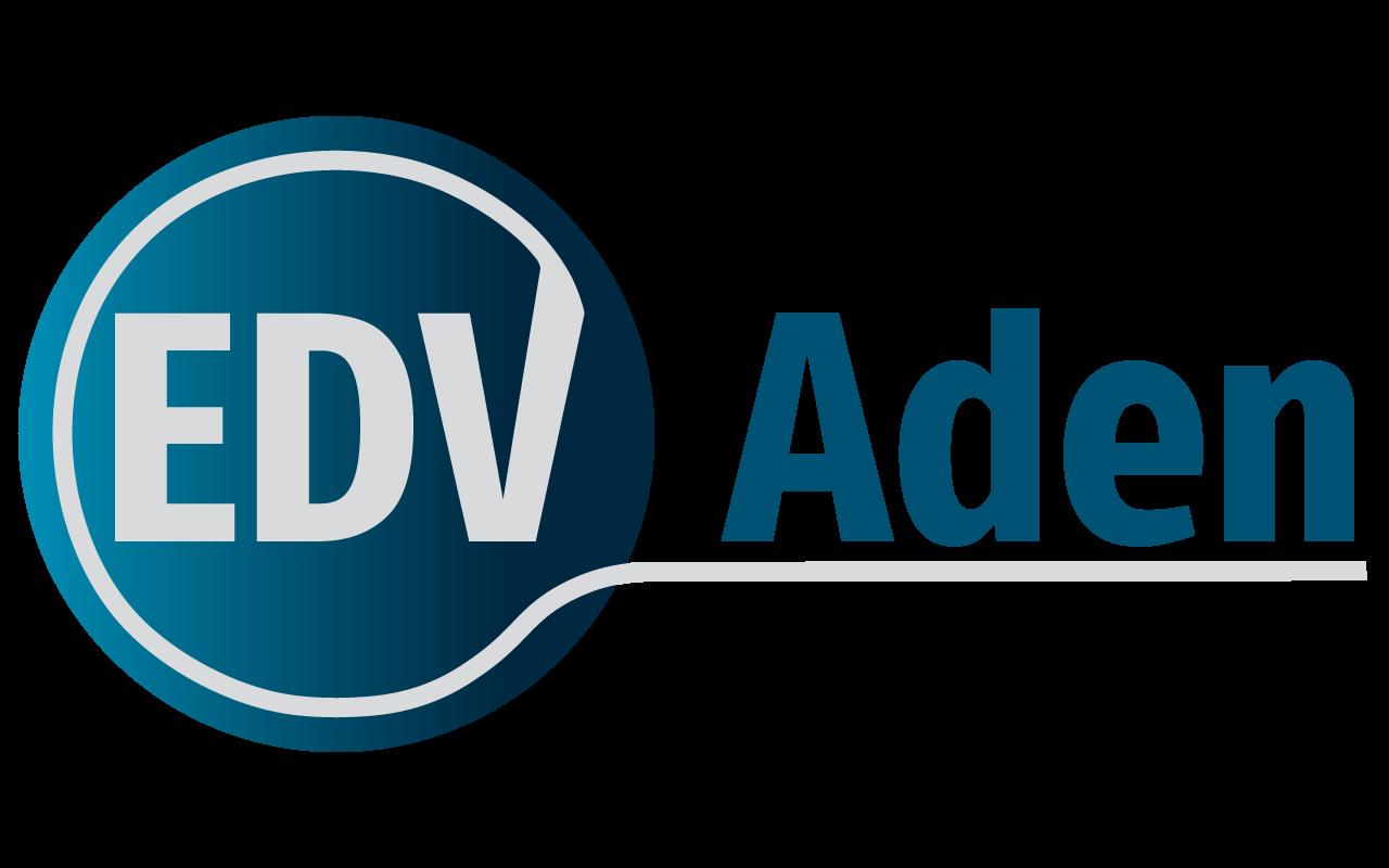 EDV-Aden