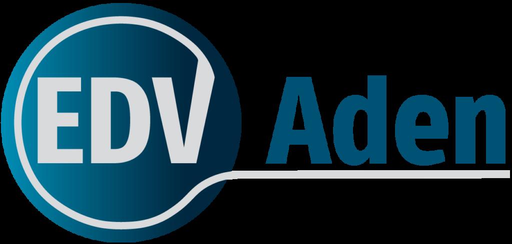 Kopie von Logo-Web-Optimiert-Transparent